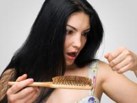 Sigara İçmenin Saç Dökülmesine Etkisi