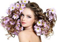 Saç Uzatmak İçin Doğal Maske Tarifleri