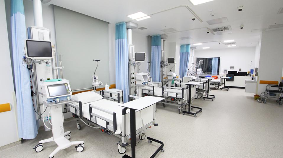 hastane3