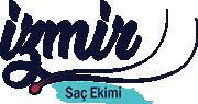Saç Ekimi İzmir